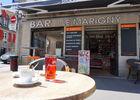 Le-Marigny---Pont-l-Abbe---Pays-Bigouden---2