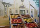 Le-Gall-Primeurs---Pont-l-Abbe---Pays-Bigouden---2