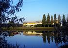 Le-Triskell---Pont-l-Abbe---Pays-Bigouden---1