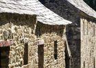 Les Moulins de Kerouat(1)