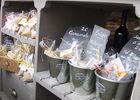 Les-Temps-Gourmands---Pont-l-Abbe---Pays-Bigouden---4