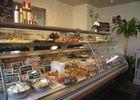 Les-Temps-Gourmands---Pont-l-Abbe---Pays-Bigouden---6