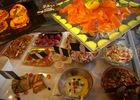 Les-Temps-Gourmands---Pont-l-Abbe---Pays-Bigouden---8