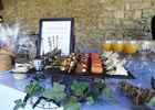 Les-Temps-Gourmands---Pont-l-Abbe---Pays-Bigouden---2