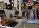 Lilou-Concept-Store---Pont-l-Abbe---Pays-Bigouden---7