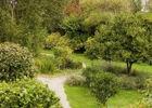 Location - COUAVOUX Laurent - Plonéour - Pays Bigouden - ext 3