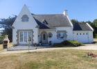 Location - LE COZ Armand - Saint Jean Trolimon - Pays Bigouden - ext