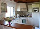 Location - LE PEMP Gilbert - Plomeur - Pays Bigouden - cuisine