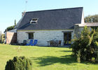 Location - LE PEMP Gilbert - Plomeur - Pays Bigouden - ext