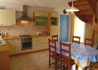 Location - LE ROY Emilie - Saint Jean Trolimon - Pays Bigouden - cuisine