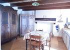 Location - Mme Marie-Louise STEPHAN - Tréffiagat- Pays Bigouden  -  (5)