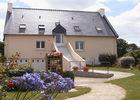 Location - SIGNOR Thérèse - Plomeur - Pays Bigouden- ext