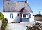 Location -GAUDIN Claude-Penmarch-Pays Bigouden1