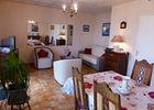 Location -GAUDIN Claude-Penmarch-Pays Bigouden2