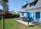 Location Main Lodge-Penmarch-Pays Bigouden1