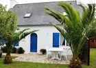 Location ARANDA Antoine-Penmarch-Pays Bigouden7