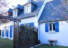 Location ARANDA Antoine-Penmarch-Pays Bigouden8