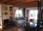 Location-BANNY-Loctudy-Pays-Bigouden-Sud2