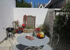 Location BONO Michelle-Penmarch-Pays Bigouden6