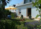 Location CADIOU Camille-Penmarch-Pays Bigouden9