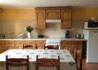 Location CARIOU Patricia-Penmarch-Pays Bigouden2