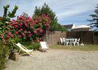 Location CARIOU Patricia-Penmarch-Pays Bigouden7