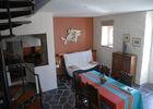 Location COUM Bernard-Penmarch-Pays Bigouden3