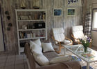 Location DAVID Yves-Penmarch-Pays Bigouden2