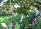 Location ELIES Jocelyne - Loctudy - Pays Bigouden Sud 7