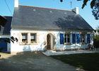 Location-ELIES-Jocelyne---Loctudy-Pays-Bigouden-Sud1