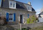 Location FEUILLEPAIN Serge-Penmarch-Pays Bigouden1