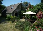 Location FEVRIER - Pont-l'Abbé - Pays Bigouden - ext1
