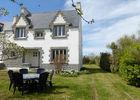 Location FRYDMAN Didier-Penmarch-Pays Bigouden1