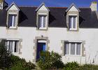 Location-GOUZIEN-Monique-Locatudy-Pays-Bigouden-Sud-1