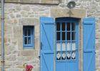 Location GUENOLE Le Bigorneau-Penmarch-Pays Bigouden1