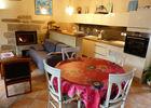 Location GUELLEC Antoinette-Penmarch-Pays Bigouden3