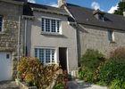 Location JEGO - Sainte-Marine - Pays Bigouden - ext