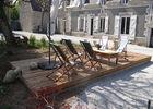 Location KALIS Denis-St Jean Trolimon-Pays Bigouden1