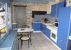 Location LE BRAS Francis 6 pers.-Penmarch-Pays Bigouden2
