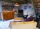 Location LE BRAS Francis-Penmarch-Pays Bigouden3