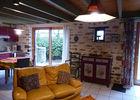 Location LE BRAS Francis-Penmarch-Pays Bigouden4