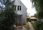 Location-LE-CAMPION-Yvette-Loctudy-Pays-Bigouden-1
