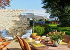 Location-LE-LAY-Brigitte---Ti-Mam-Goz--Guilvinec--Pays-Bigouden--4-