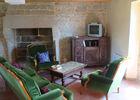 Location LE PAPE Aline Grd gîte-Penmarch-Pays Bigouden3