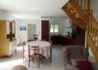 Location-LE-REUN-Maryvonne-Penmarch-Pays-Bigouden2-2