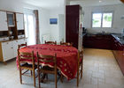 Location LE REUN Maryvonne-Penmarch-Pays Bigouden2