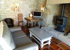 Location PENNANEACH Michel-Penmarch-Pays Bigouden4