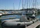 Location-de-semi-rigide---Tudy-Marine---Combrit-Sainte-Marine---Pays-Bigouden--7-