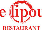 Logo-Le-Lipous