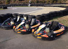 Loisirs - Bretagne karting - Combrit - Pays Bigouden - 2